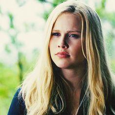 Rebekah-Mikaelson-rebekah-35071746-500-500.png (500×500)