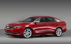 2016 Chevy Impala SS Price and Specs - http://auticars.com/2016-chevy-impala-ss-price-and-specs/