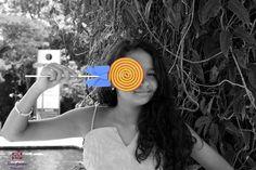 Ensaios: Gestantes, Crianças,Casais, pré Wedding, Making off e 15 Anos.  Eventos:Aniversários e Casamentos. Agenda de 2017 está aberta. Corra e já deixe sua data reservada. Entre em contato: 31986758259/ 319939657.  #Ensaio#AnaClara#10Anos# #RitaGuedesFotografias#