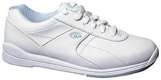 Dexter Raquel III Wide Width Women Bowling Shoes *** To view further for this item, visit the image link.