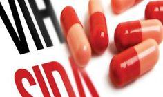 Exigen Ley Contra Discriminación De Personas Con VIH/SIDA