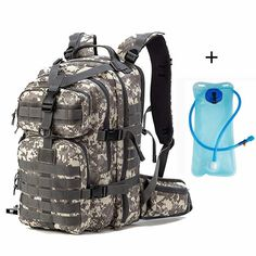 0bc306ce06bc 65 Best Backpacks images in 2019