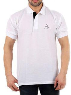 ecf221de9980e Men s Half Sleeve T-Shirts Mens cotton Men s Half Sleeve T-Shirts in mumbai  cotton tshirts high quality tshirts Men s Half Sleeve T-Shirts