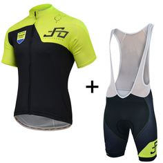 2017 Ropa Ciclismo Saxo Bank TINK OFF PRO TEAM Ropa Ciclismo Short Sleeve Cycling  Jersey Bike 904492b64