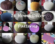 Popular items for ottoman pattern on Etsy