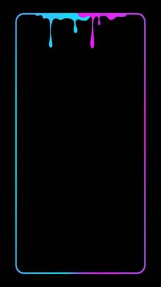 Blue and violet wallpaper by Luisitokun15 - 0b07 - Free on ZEDGE™