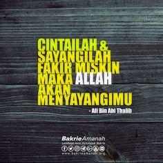 Bakrie Amanah (@Bakrie_Amanah)   Twitter