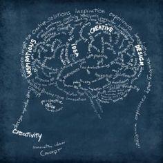 Des idées plein la tête! http://www.e-ditionslabelvie.com/le-blog-des-auteurs