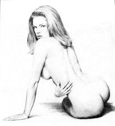 http://lpeters.deviantart.com/art/Nude-Female-4792375