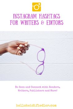 Hashtags for Writers and Editors Copy Editing, Editing Writing, Fiction Writing, Writing Advice, Writing A Book, How To Use Hashtags, Literary Terms, Writing Fantasy, Writing Inspiration
