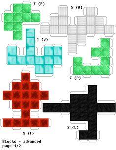 Minecraft Cubes Wallpapers) – Free Backgrounds and Wallpapers Minecraft Skins, Slime Minecraft, Hama Beads Minecraft, Minecraft Crafts, Minecraft Party, Minecraft Stuff, Minecraft Buildings, Perler Beads, Minecraft Templates