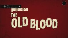 Wolfenstein The Old Blood Uber Hero Achievement and Trophy Guide – VGFAQ