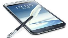 Samsung Galaxy Note 5 seria lançado antes do próximo iPhone - http://hexamob.com/pt-br/news/samsung-galaxy-note-5-seria-lancado-antes-do-proximo-iphone/