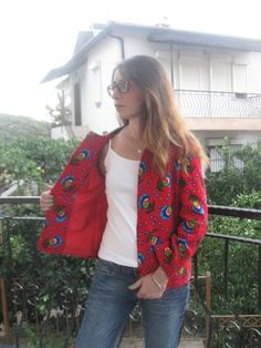 Pazen Chanel Ceket