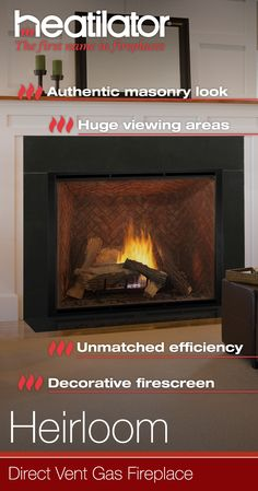 14 best fireplace facelifts images fire places gas fireplace hearth rh pinterest com