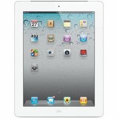 Apple IPAD 2 3G 16GB (importado) B004TWCV5C - http://www.comprartabletas.es/apple-ipad-2-3g-16gb-importado-b004twcv5c.html