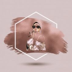 Pastel Pink Wallpaper, Flowery Wallpaper, Iphone Background Wallpaper, Pink Instagram, Instagram Logo, Instagram Design, Tumblr Wallpaper, Hello Kitty Bedroom, Instagram Feed Ideas Posts