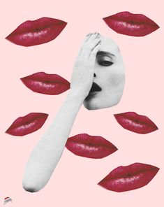 Discover & share this Luca Mainini GIF with everyone you know. GIPHY is how you search, share, discover, and create GIFs. Gif Fashion, Fashion Collage, Fashion Videos, Collages, Collage Art, Lion Drawing, Gifs, Cinemagraph, Flash Art