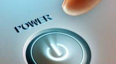 """4 trucos para ahorrar electricidad cuando usas electrodomésticos - BBC Mundo Es fundamental evitar el """"consumo fantasma""""."""