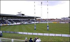 The Boulevard (defunct), Hull FC