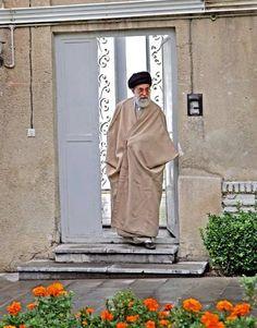 Our leader our love Background Hd Wallpaper, Galaxy Wallpaper, Supreme Leader Of Iran, Persian Warrior, Muslim Images, Imam Hussain Karbala, Qasem Soleimani, Hijab Cartoon, Shia Islam