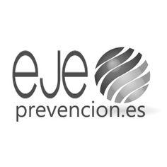 Eje Gestión Preventiva S. L.confirma su asistencia como proveedor de formación al X Congreso nacional de formación continua. http://www.ejeprevencion.es/