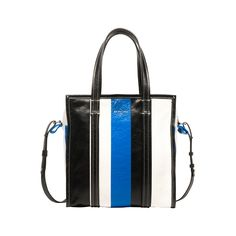 Discover the latest collection of Balenciaga Bazar Handbags for Women at the official online store.