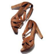Sale $24.99 mark Tall Order Sandals