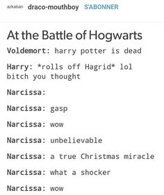 """""""""""My dick just died"""" tomarry"""" Harry Potter Theories, Draco Harry Potter, Harry Potter Comics, Harry Potter Ships, Harry Potter Anime, Harry Potter Universal, Marauder, Fantastic Beasts, Slytherin"""