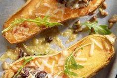 New Orleans Shrimp Po Boy – Cooking Love Tips Kosher Dill Pickles, Trifle Desserts, Fruit Dessert, Lemon Desserts, Dessert Bars, Best Banana Pudding, Canning Recipes, Chef Recipes, Recipies