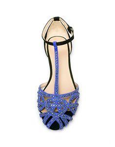 FLAT JELLY SANDALS - Shoes - Woman - ZARA United Kingdom