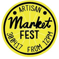 It's nearly #Marketfest time again! This month it's a Spring Festival with workshops, cocktail making, an Aperol pop-up, cupcake decorating and glitter face painting. There's a live band too.   Join our fab team from 12pm next Sunday 30th April for Eats, Beats and Treats at @artisan_mcr!