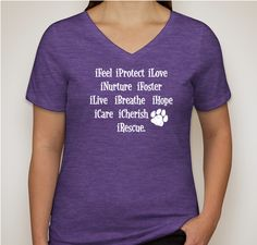 iRescue  Fundraiser -All money raised goes towards vetting rescued dogs and cats in iRescue in TX!
