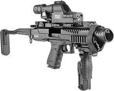 """M952 M952/""""/"""" Spécial BERETTA M951 /""""Brigadier/"""" M952 /""""Cible/"""" GRIPS 031 M951R"""
