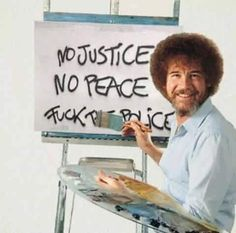 Daily news on all things Graffiti & Street Art related Artwork by the very best graffiti artists & street artists around the world. Anarcho Communism, Anarcho Punk, Inner Peace Quotes, Ernesto Che, Best Graffiti, Smash The Patriarchy, Painting Quotes, Bob Ross, Street Artists
