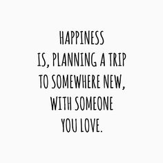 tag the person you wanna plan a trip with!✈️