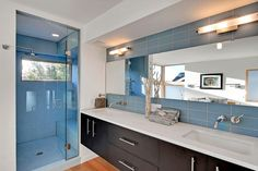 Bathroom Interior At Dwell Inspiration Picture listed in: