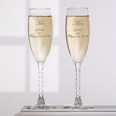 Father Of The Bride Champagne Toast Tea Cup Wedding Family Pinterest Brides And