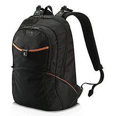 Everki Glide – Laptop Rucksack für Notebooks: Amazon.de: Computer & Zubehör