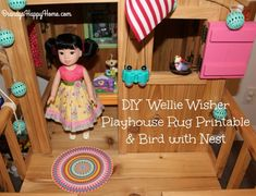 wellie-wisher-rug-printable-and-bird