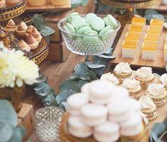 Τα γλυκά κεράσματα της γιορτής και τη χαράς-featured_image