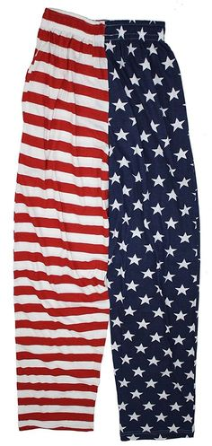 Truman & Sons Men's Novelty Print Lounge Pants 100% Cotton Bottom STARS & STRIPES Small. Printed lounge pants in a variety of funky, cool novelty prints. Reinforced drawstring waist to ensure longevity. | eBay!