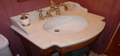 The vanity tops Philadelphia are known for their excellent appearance. Made of granite and others like marble, these are available in various shapes and designs. You can order one from us today athttp://www.forevermarble.com/bathroom_vanities.html. And then keep on enjoying the goodness and the strength of these vanity tops in your bathroom. We also help you in installing these in your bathroom.