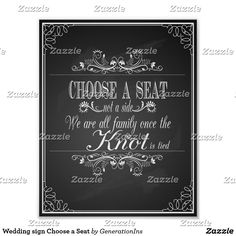 World map wedding guest book signing board teal poster wedding wedding sign choose a seat gumiabroncs Choice Image