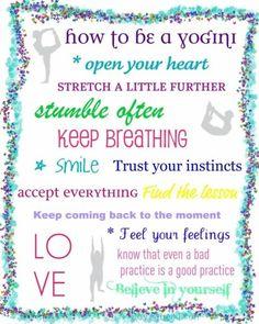 images namaste yogini - Rapunga Google