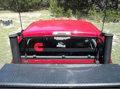 dodge megacab flatbed with stacks - Google Search