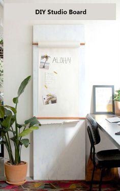 #office #ideas #home #decor #inspiration