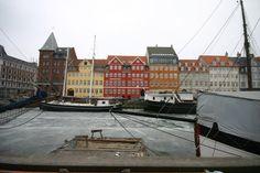 Budget Copenhagen: How to survive a trip to Denmark - Gadling