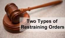 Child Custody Family Law Divorce Attorney, Riverside Divorce Lawyer, San Bernardino Family Law Attorney, Restraining Order, Modification of Custody, Emergency Custody, Corona Divorce, 730 Evaluation, Move Away Custody