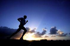 Attualità: #Auricolari per fare #sport: i 4 modelli migliori e le loro caratteristiche (link: http://ift.tt/2dc8boS )